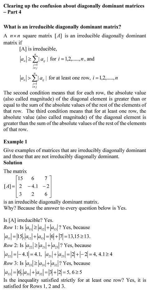 irreducible_diagonally_dominant1_page_1