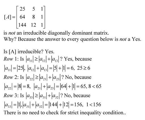 irreducible_diagonally_dominant1_page_3