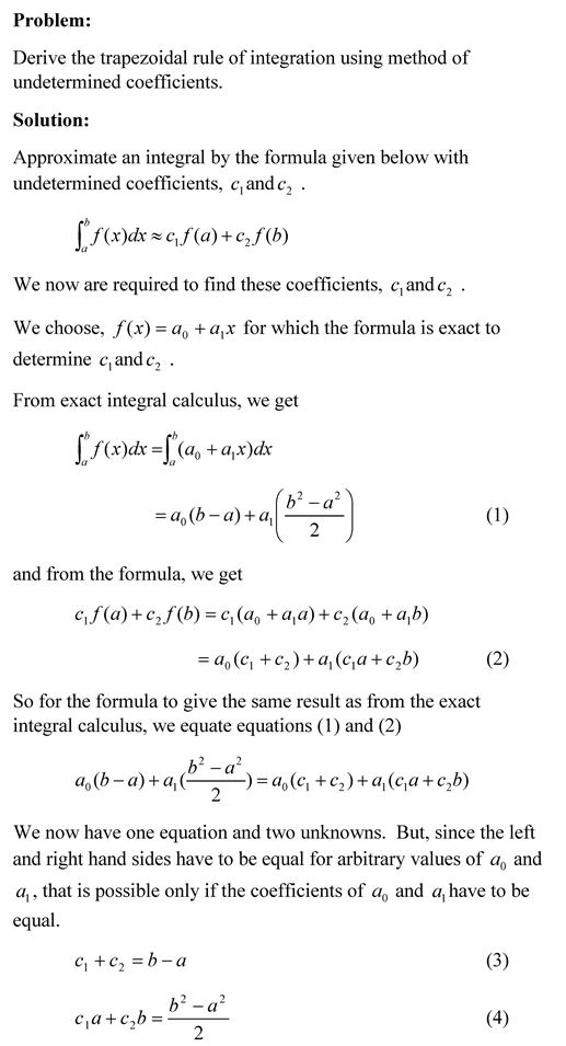 trapezoidal-coefficients_page_1