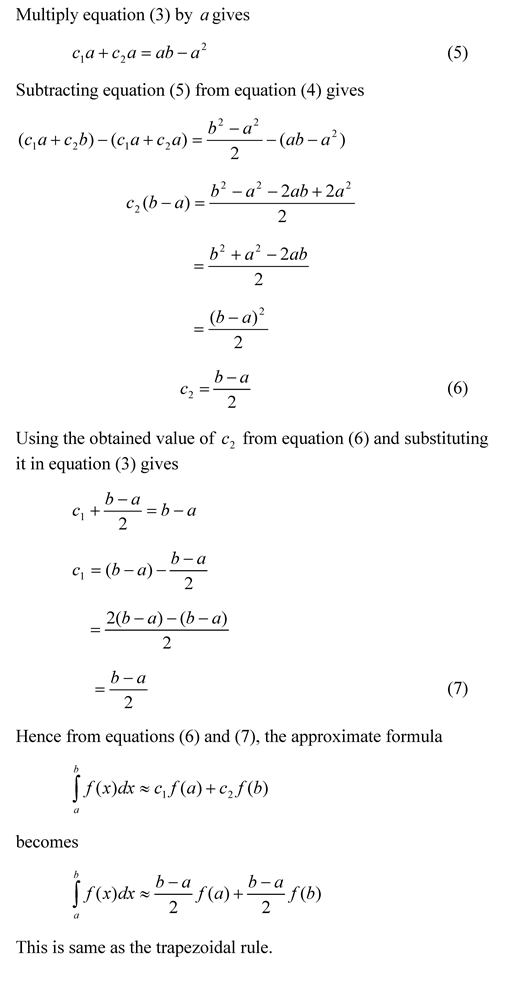 trapezoidal-coefficients_page_2