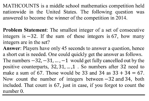 mathcounts2014original