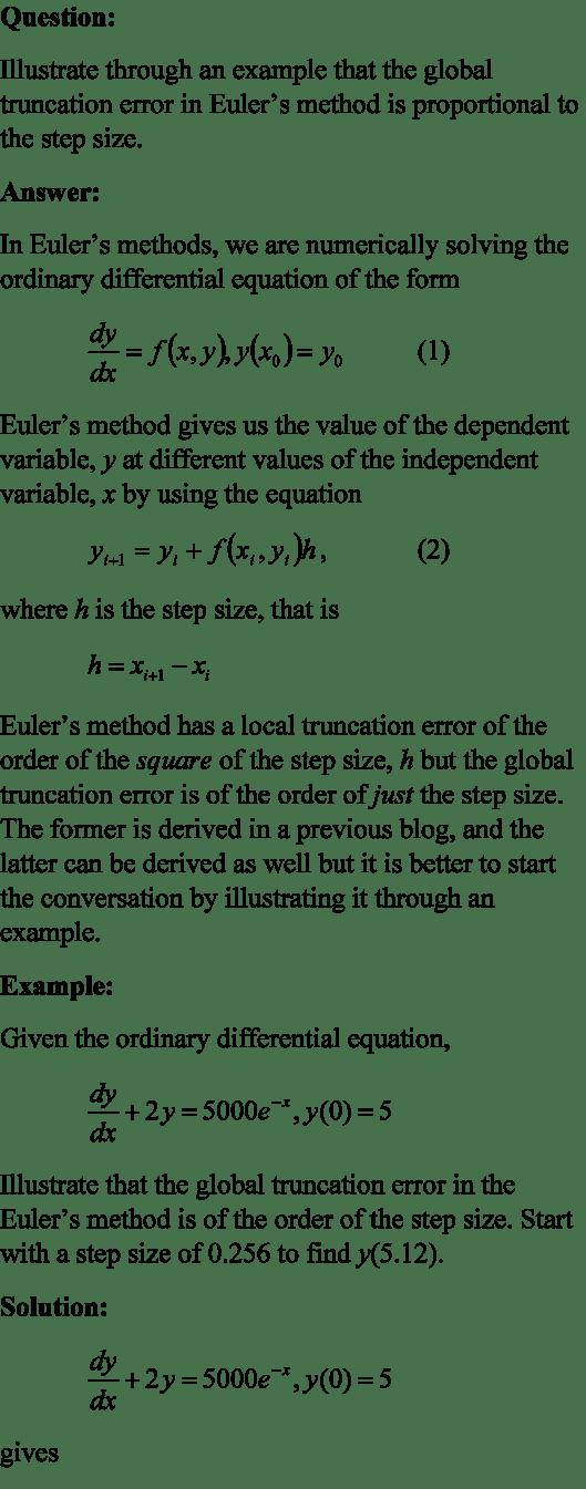 euler_truncation_global_pic1