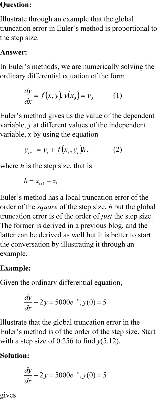 euler_truncation_global_pic1